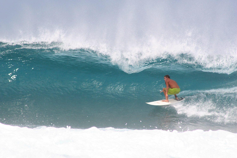 pulse-surf-charters-treasures-36