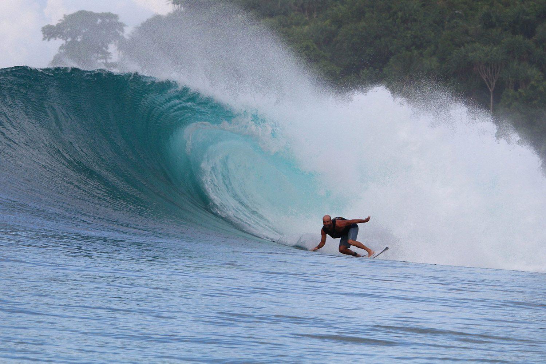 pulse-surf-charters-treasures-37