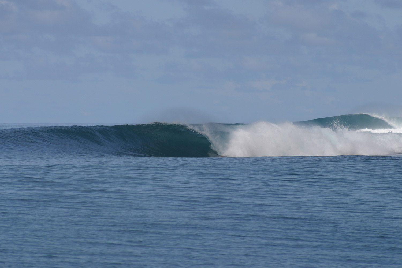 pulse-surf-charters-treasures-38