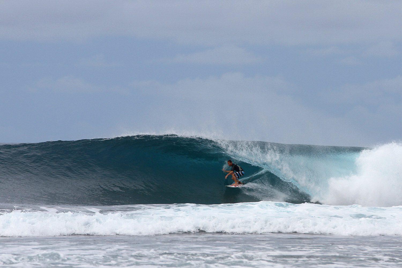 pulse-surf-charters-treasures-39