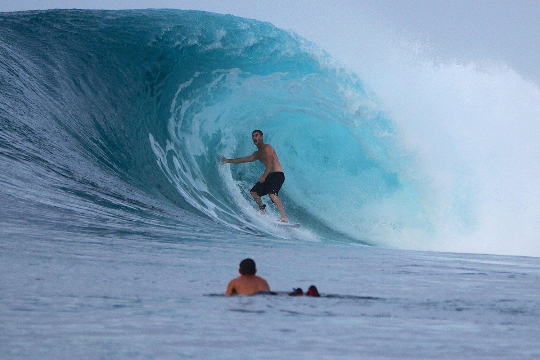 pulse-surf-charters-treasures-41