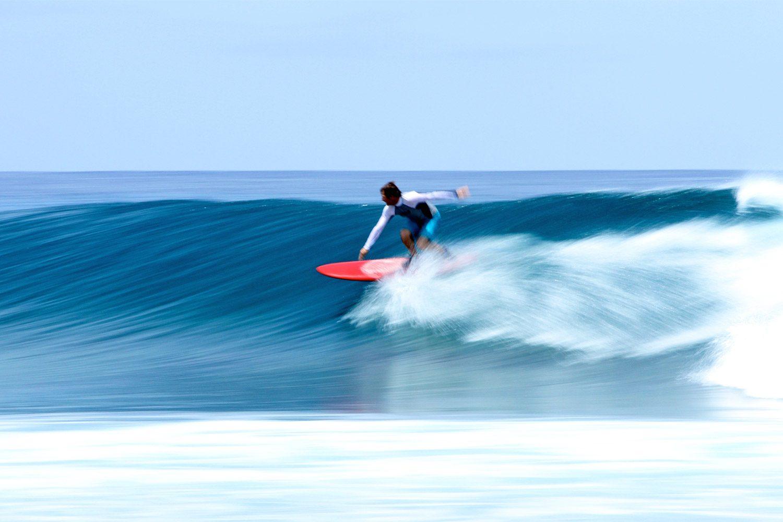 pulse-surf-charters-treasures-42