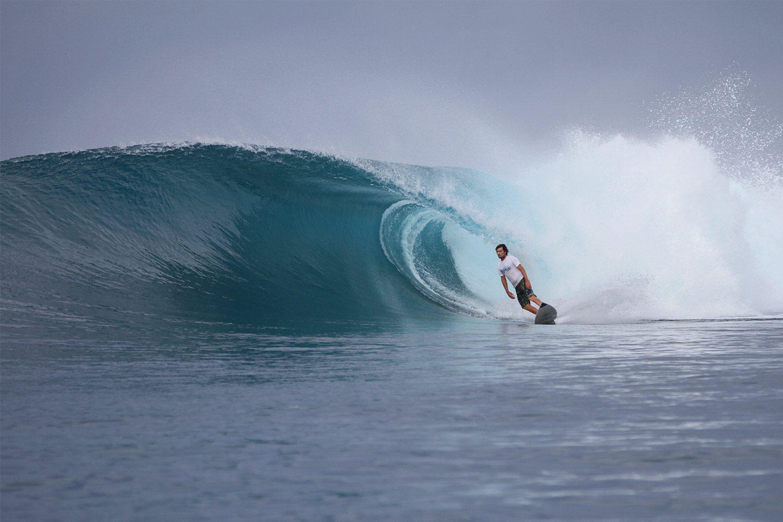 pulse-surf-charters-treasures-43