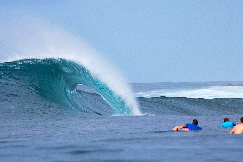 pulse-surf-charters-treasures-44