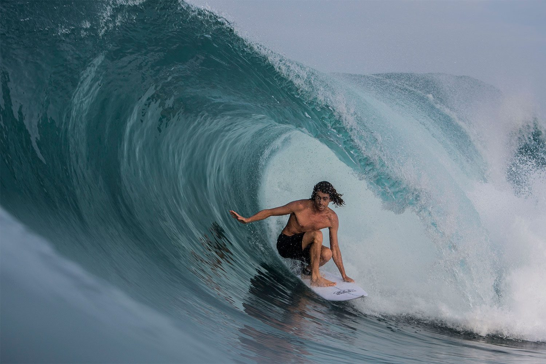 pulse-surf-charters-hayden-shapes-01