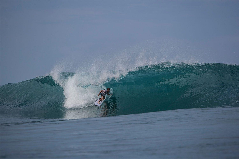 pulse-surf-charters-hayden-shapes-03