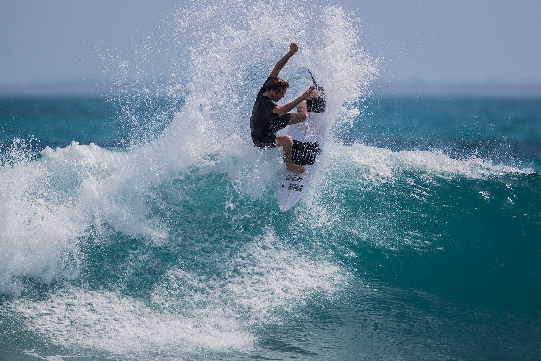pulse-surf-charters-hayden-shapes-10