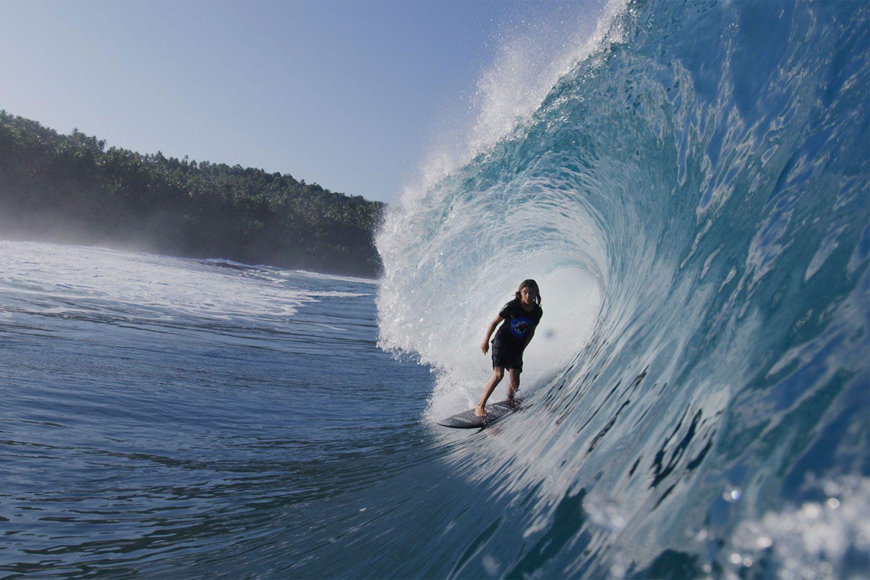 pulse-surf-charters-hayden-shapes-11
