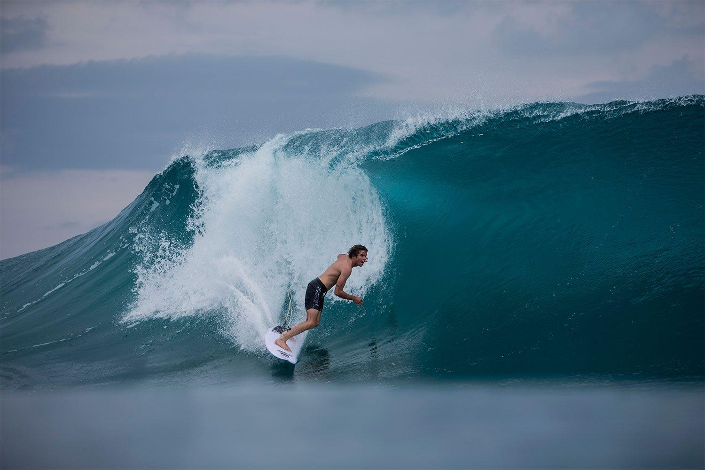pulse-surf-charters-hayden-shapes-12