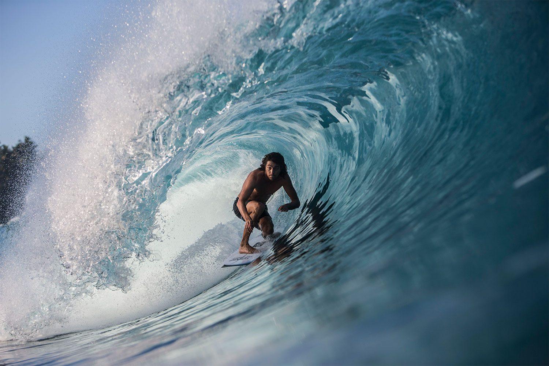 pulse-surf-charters-hayden-shapes-13