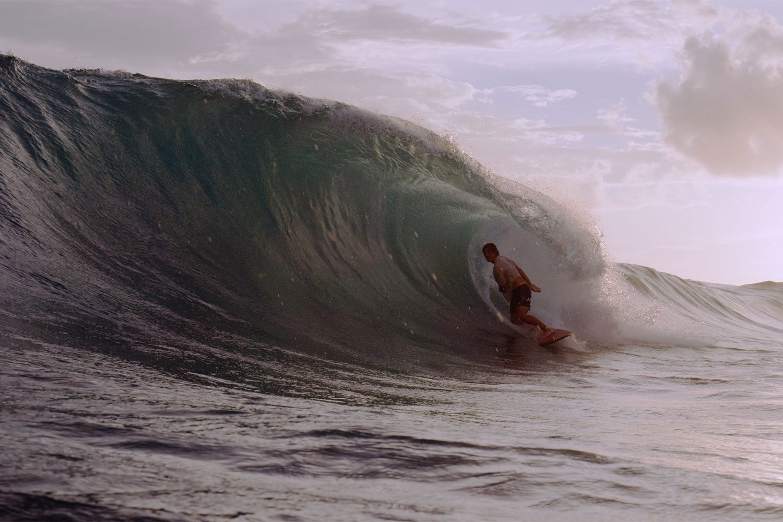 pulse-surf-charters-hayden-shapes-17