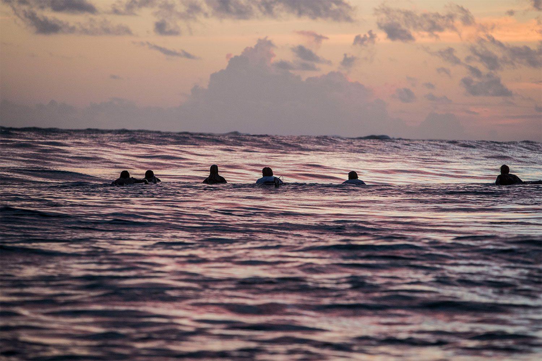 pulse-surf-charters-hayden-shapes-18