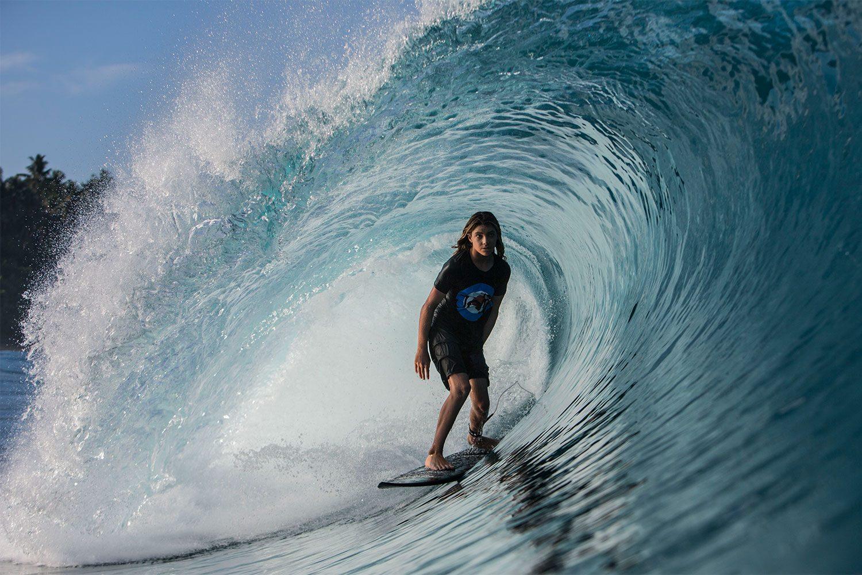 pulse-surf-charters-hayden-shapes-20