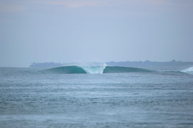 pulse-surf-charters-hayden-shapes-21