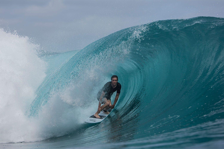 pulse-surf-charters-hayden-shapes-24