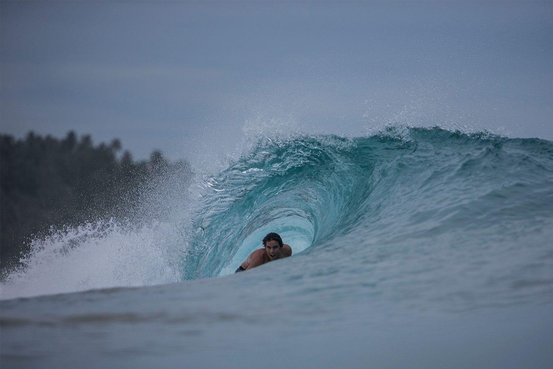 pulse-surf-charters-hayden-shapes-32