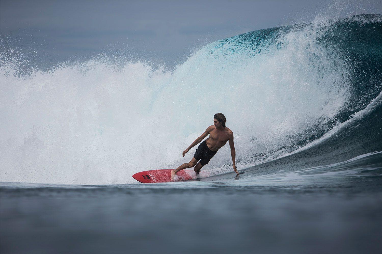 pulse-surf-charters-hayden-shapes-33