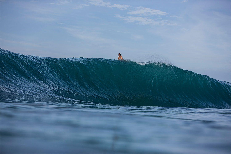pulse-surf-charters-hayden-shapes-34