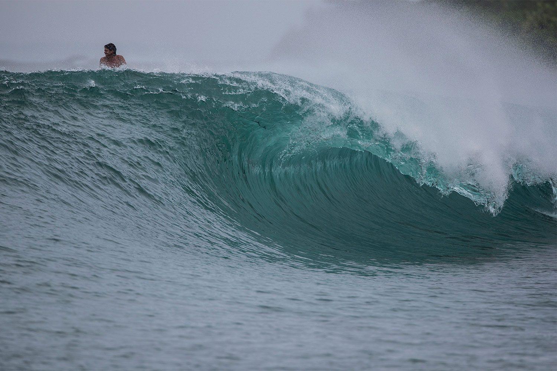 pulse-surf-charters-hayden-shapes-36