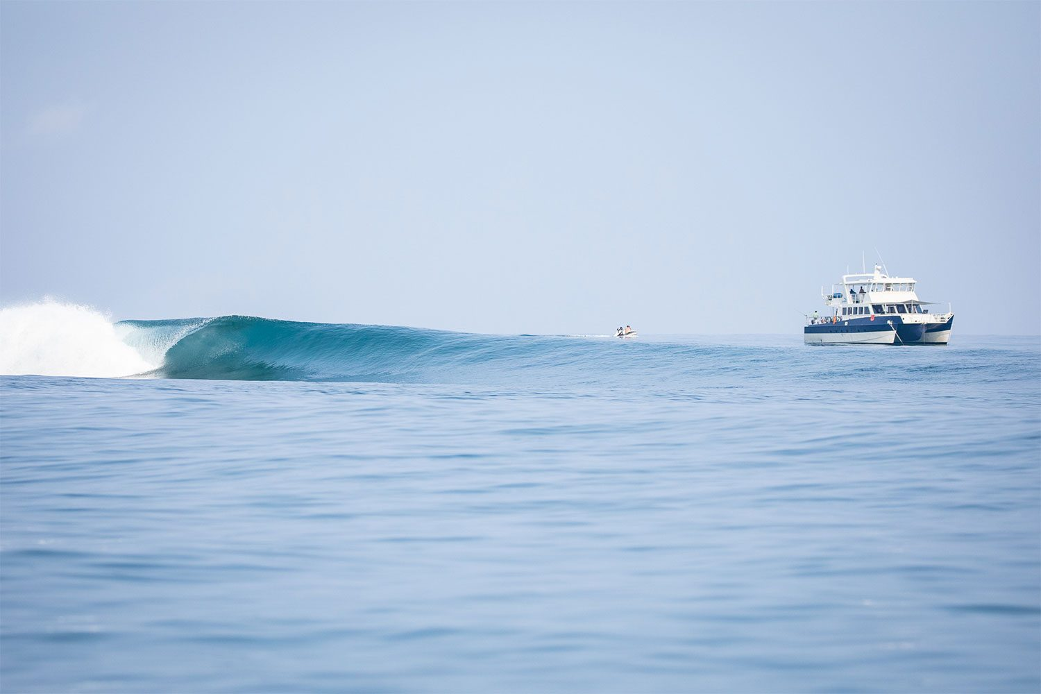 pulse-surf-charters-m-and-ms-07