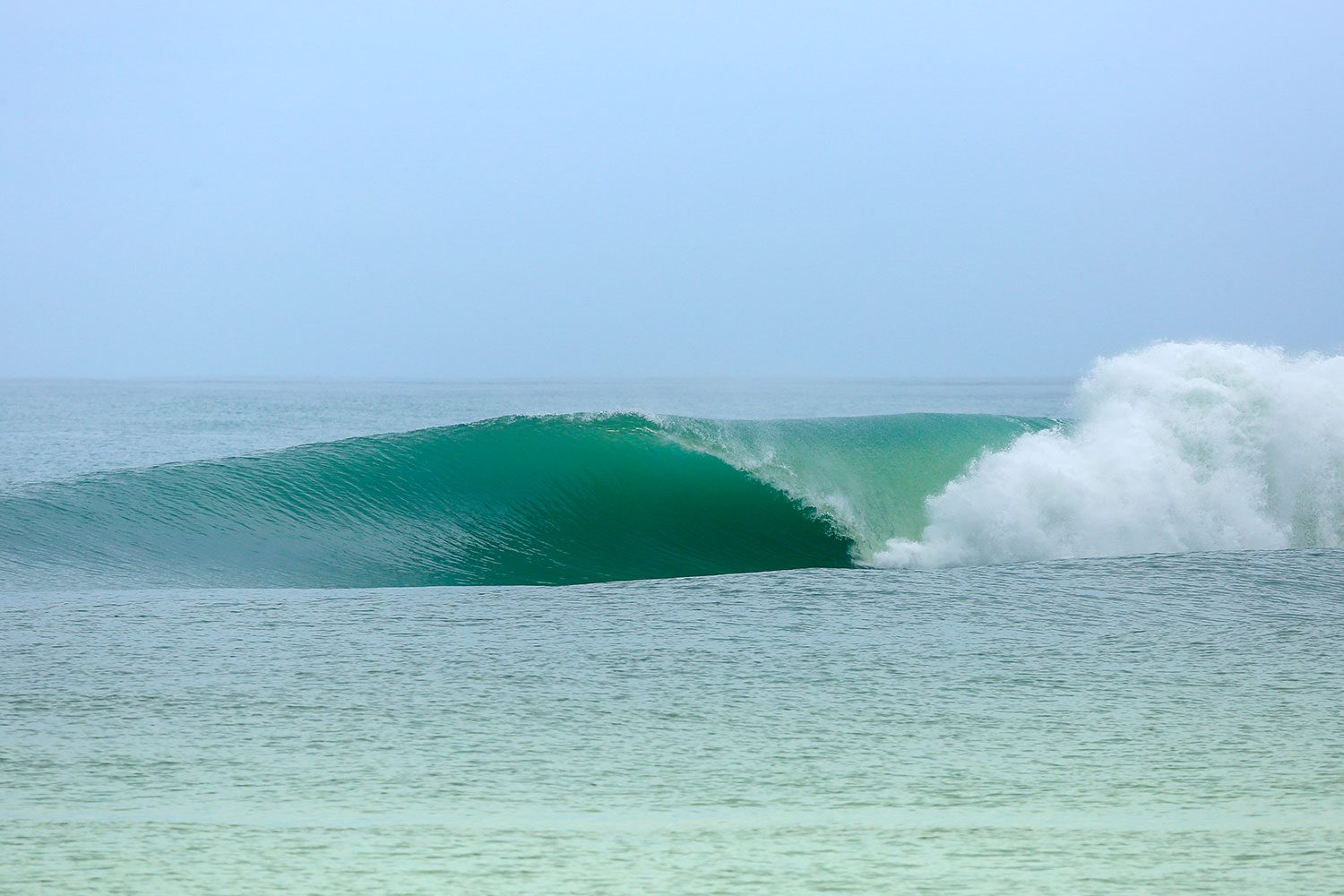 pulse-surf-charters-north-nias-06