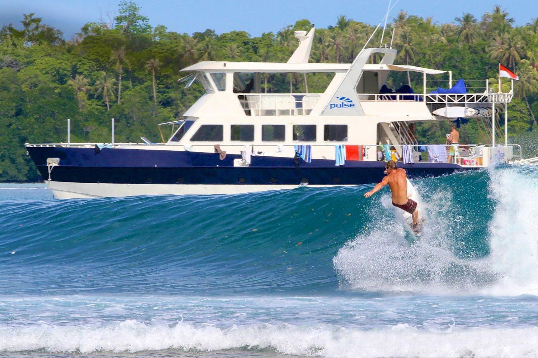 pulse-surf-charters-pulse-27