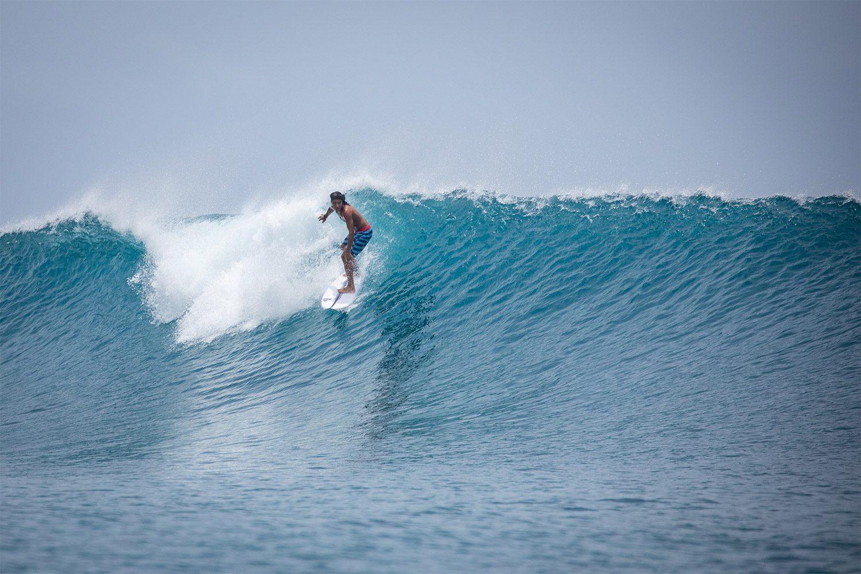 pulse-surf-charters-smarties-16