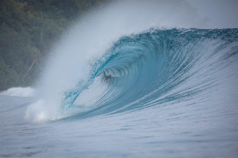 pulse-surf-charters-smarties-18