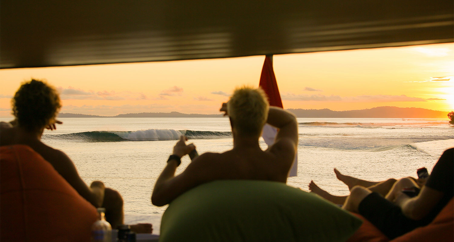 pulse-surf-charters-costs
